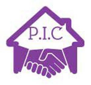 Company Logo for Partners In Care Home Care, Llc