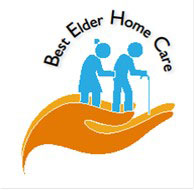 Company Logo for Best Elder Home Care
