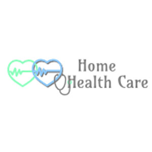 Company Logo for Esb Home Health Care, Llc