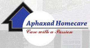 Aphaxad Homecare Services LLC