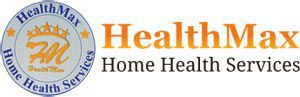 Company Logo for Healthmax Home Health Services