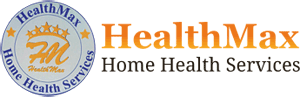 Healthmax Home Health Services
