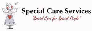Company Logo for Special Care Services, Llc.