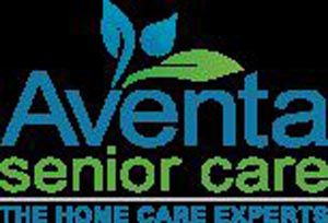 Company Logo for Aventa Senior Care