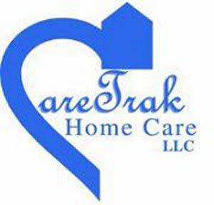 Company Logo for Caretrak Home Care