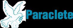 Company Logo for Paraclete Home Health, Llc