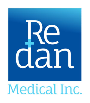 Company Logo for Redan Home Health