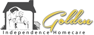 Golden Independence Home Care