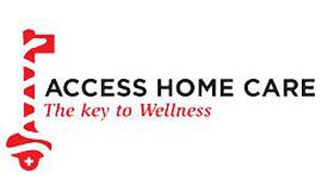 Company Logo for Access Home Care, Inc