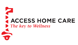 Access Home Care, Inc