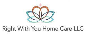 Right With You Home Care LLC