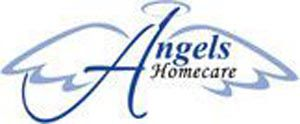 Company Logo for Angels Homecare Services, Inc.