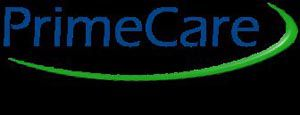 Company Logo for Primecare Quality Home Care