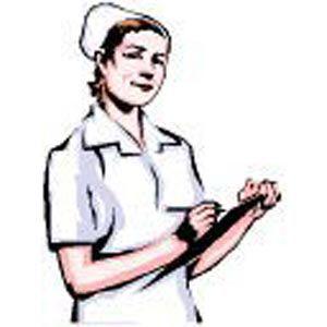 Company Logo for Esteem Nursing Care, Inc.