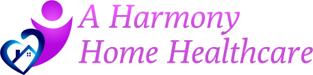 A Harmony Home Healthcare