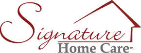 Signature Home Care