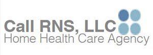 Company Logo for Call Rns, Llc