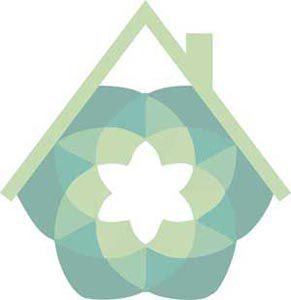 Company Logo for Bloom Homecare