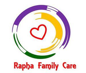 Rapha Family Care LLC