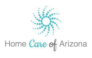 Company Logo for Home Care Of Arizona, Llc