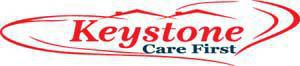 Company Logo for Keystone Care First Home Health Care Agency