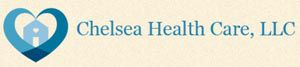 Company Logo for Chelsea Health Care, Llc.