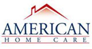 Company Logo for American Homecare, Inc