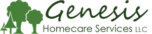 Genesis Homecare Services