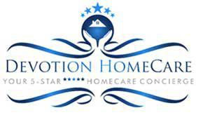 Devotion Homecare, LLC