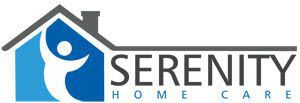 Company Logo for Serenity Home Care Of Broward