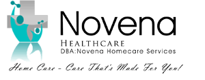 Novena Homecare Services