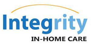 Company Logo for Integrity In-Home Care