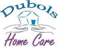 Company Logo for Dubols Home Health Care,Inc