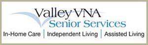 Company Logo for Valley Vna Senior Services