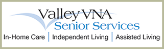 Valley Vna Senior Services