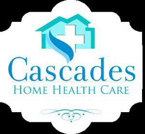 Company Logo for Cascades Home Health Care, Llc