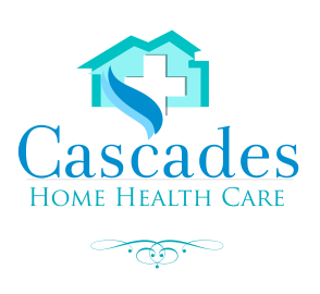 Cascades Home Health Care, LLC