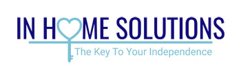 Company Logo for In Home Solutions