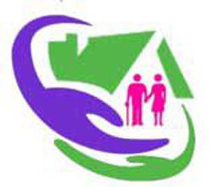 Company Logo for Beyond All Care Services