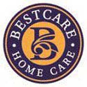 Company Logo for Bestcare Home Care, Inc.