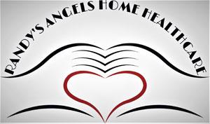 Company Logo for Randy'S Angels Home Health Care, Llc
