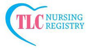 Company Logo for T L C Nursing Registry