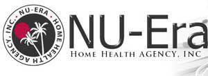 Company Logo for Nu-Era Home Health Agency, Inc.