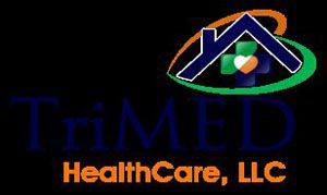 Company Logo for Trimed Healthcare, Llc