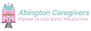 Company Logo for Abington Caregivers, Llc