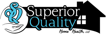 Superior Quality Home Health