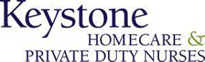 Company Logo for Keystone Homecare, Llc