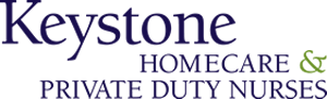 Keystone Homecare LLC