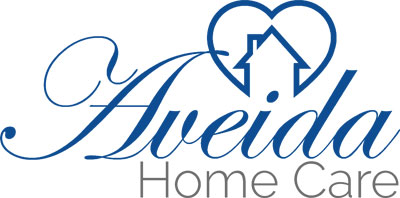 Company Logo for Aveida Home Care
