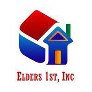 Company Logo for Elders 1st, Inc.